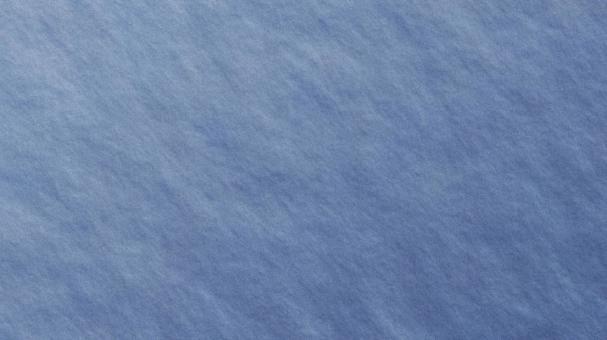日本紙樣質地,帶有漸變處理藍色