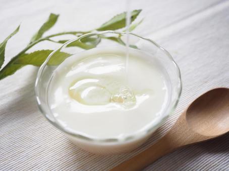 Yogurt 10