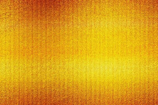 Golden background 4 texture gold material New Year's card