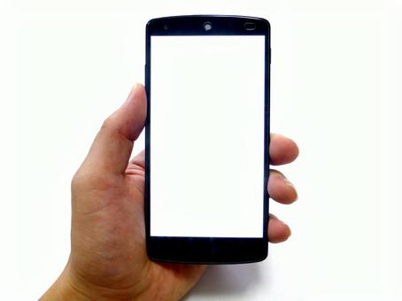 Android smartphone 07