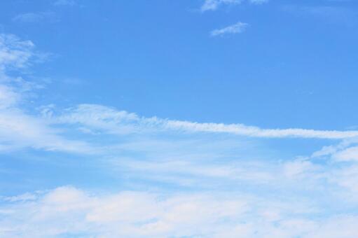 Aozora Hikoki Cloud 5