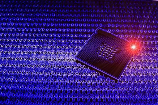 CPU_small