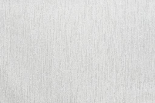 Soft woven texture_white fluffy fabric background