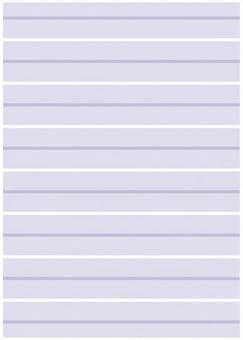 Background material / design / purple border
