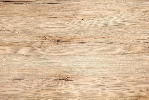【Background material: wood grain】