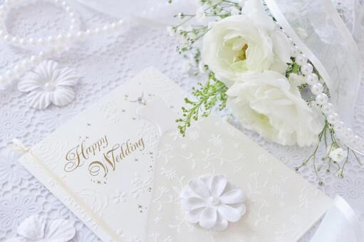 Bouquet bouquet wedding