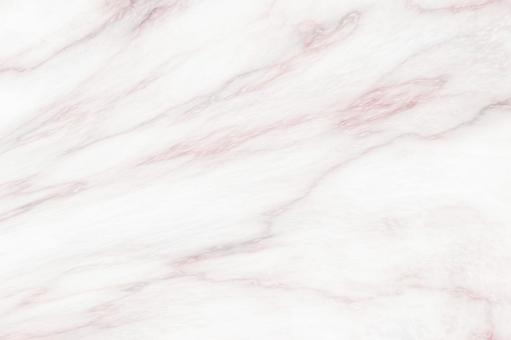 Marble pink diagonal pattern background material