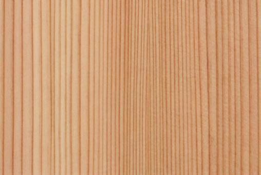 Cedar wood grain texture Vertical wood grain