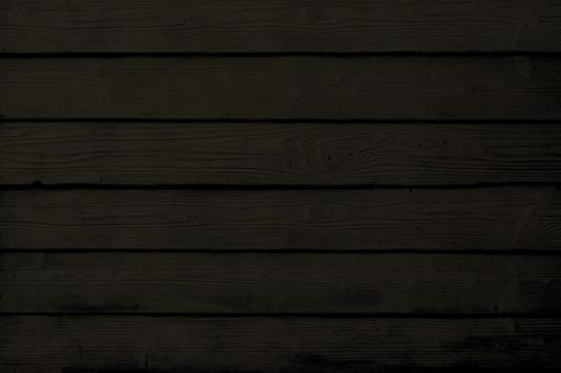 Background User-friendly universal background Wood grain Pattern Wood Black Black Black