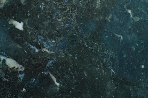 Stone texture 36