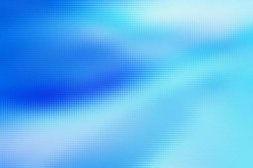 背景紋理網格幾何圖案圖案 Damier 檢查圖形藍色