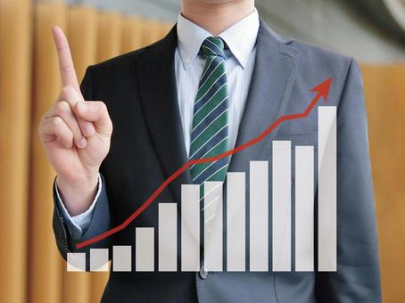 Business - Graph