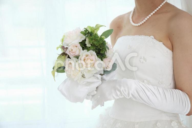 花嫁57の写真