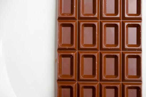 Image of chocolate