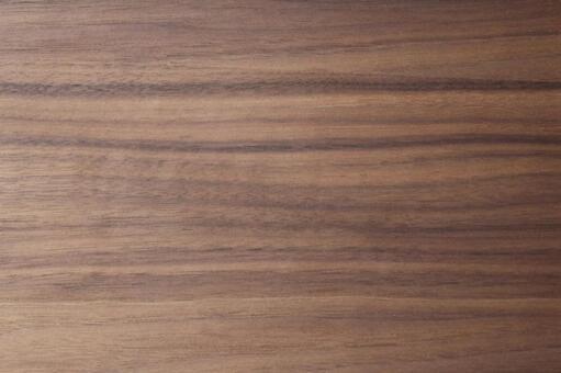 Wood grain [walnut] 2