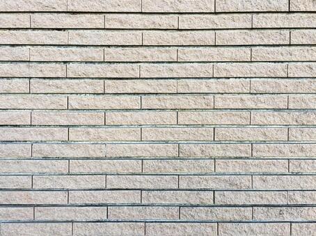 Texture material_Wall texture_e_23