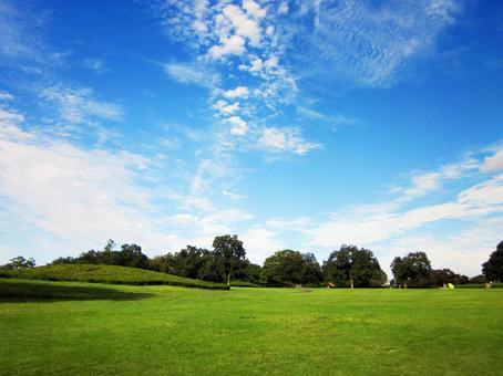 Park lawn 1510 02