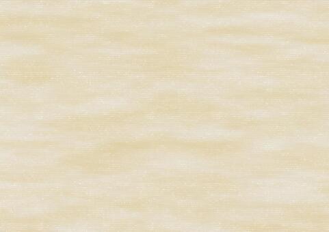 Japanese paper image 12