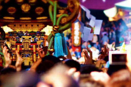 축제 이미지 1