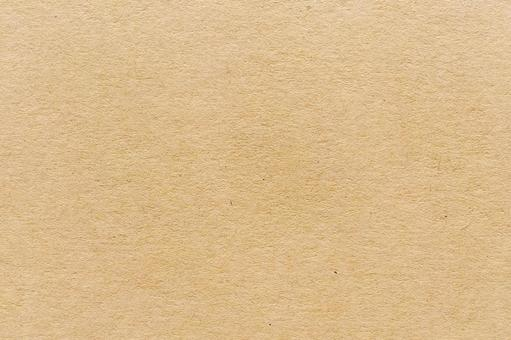 Wallpaper Easy-to-use universal background Simple material No. 18