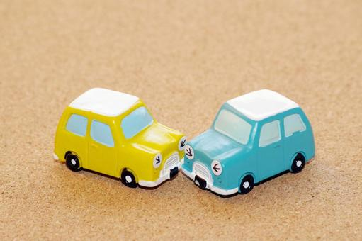 Traffic accident image 23