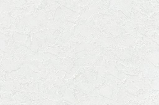 Wallpaper Easy-to-use universal background Stucco wall No. 24