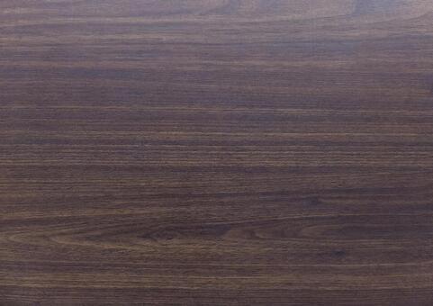 Background (Wood grain) [Grain] -057