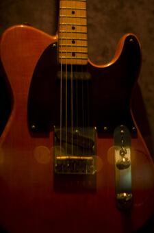 Guitar 16