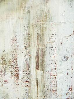 Art texture 09