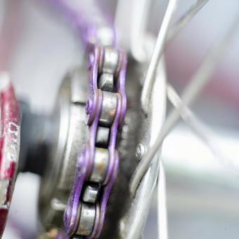 自行车轮胎7
