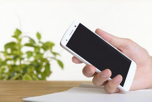 「携帯 無料画像」の画像検索結果