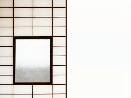 Frame 72