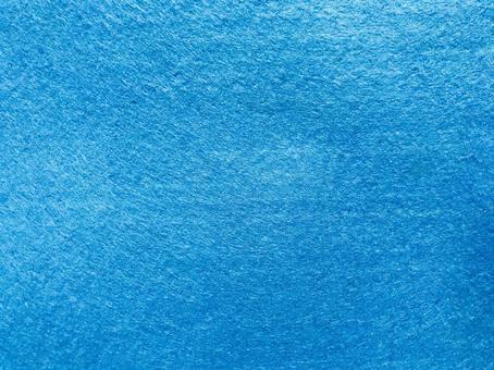 Blue background material 1 Light blue felt