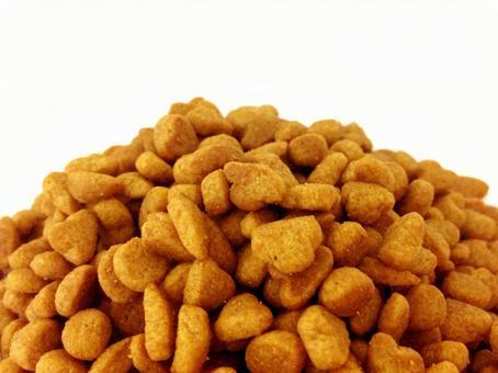 Pet food 09