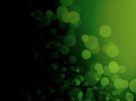 Background material · design · dark green x green