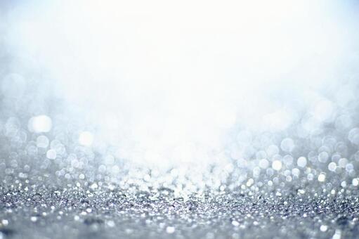 Water granules 4