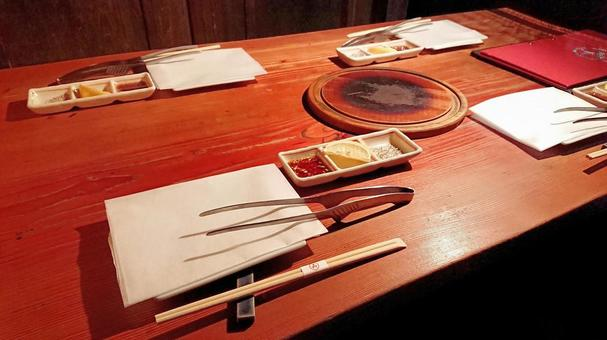 Tableware / miscellaneous goods (smartphone shooting)