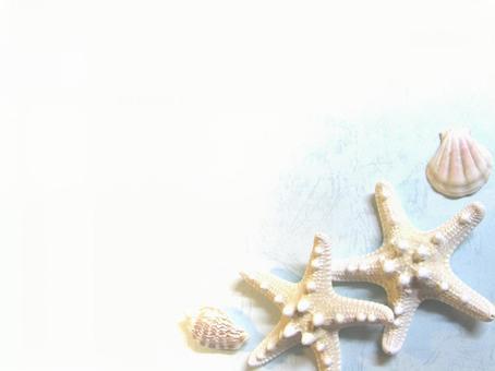 Ocean texture 7