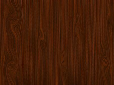 Texture of tree 50