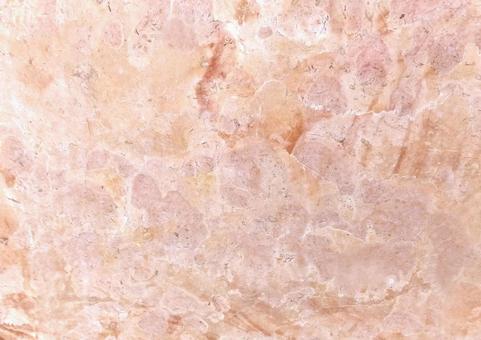 배경 (돌) [돌] -019