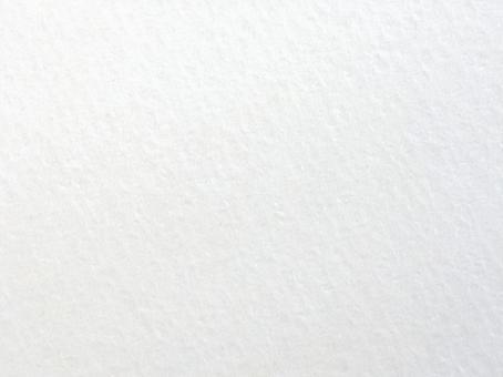 繪圖紙紋理