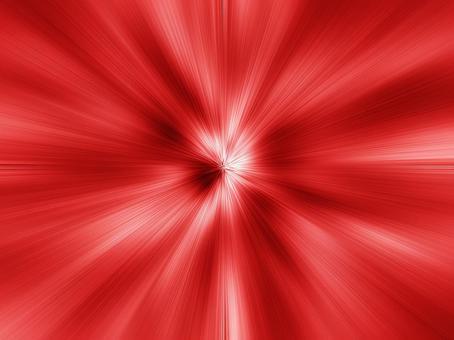 Synchrotron Red