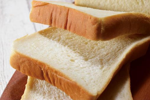 식빵 05