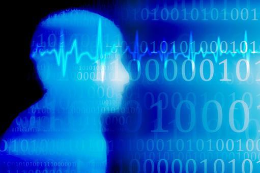 뇌파 의학 인공 지능