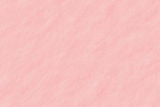Texture Japanese paper pink