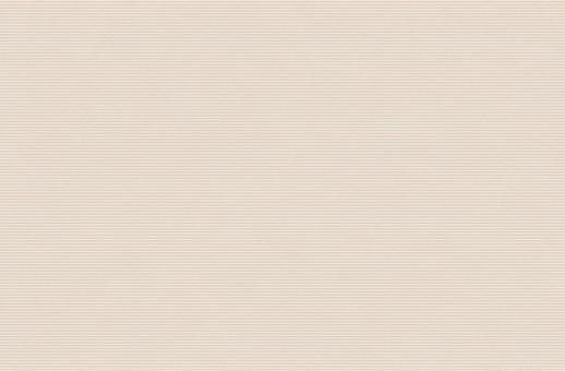 帶邊框的米色紙(背景材料)