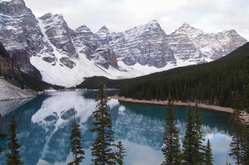캐나다 여행