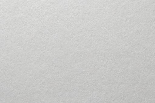 Paper Texture 59