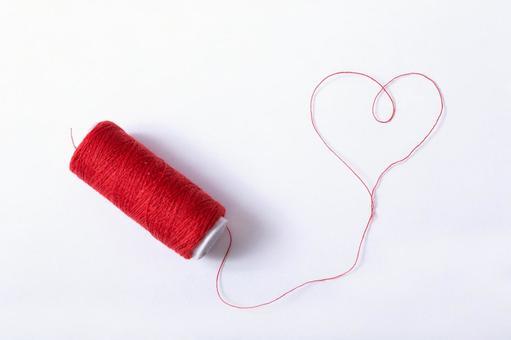 Red thread 2