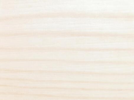 Floor grain 4